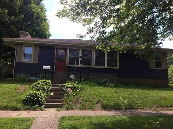 2 bed 1 bath Single Family at 1115 S MCDONALD ST ATTICA, IN, 47918 is for sale at 119k - 1 of 23