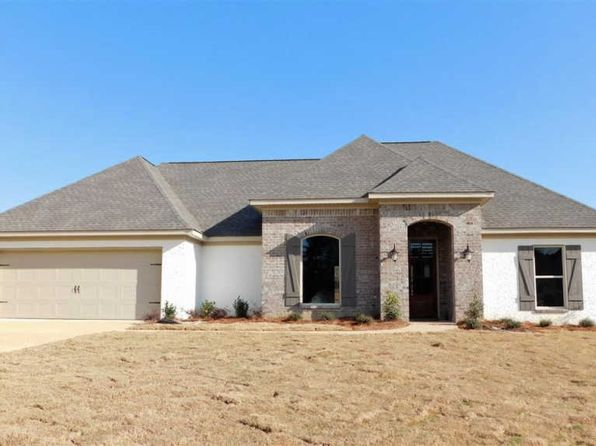 3 bed 2 bath Single Family at 243 Tucker Dr Brandon, MS, 39042 is for sale at 234k - 1 of 26