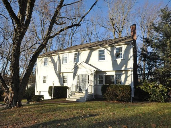 4 bed 4 bath Single Family at 18 Eastern Ave Lexington, MA, 02421 is for sale at 1.09m - 1 of 30