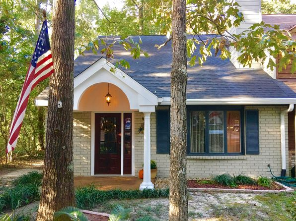 3 bed 2 bath Townhouse at 39 Hickory Knl Hattiesburg, MS, 39402 is for sale at 91k - 1 of 21