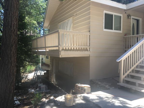 2 bed 1 bath Single Family at 31162 ALL VIEW DR RUNNING SPRINGS, CA, 92382 is for sale at 195k - 1 of 21