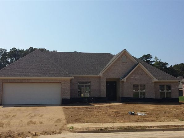 4 bed 3 bath Single Family at 130 Rockbridge Xing Clinton, MS, 39056 is for sale at 284k - 1 of 47