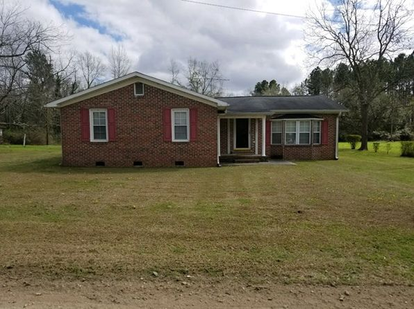 2 bed 2 bath Single Family at 123 Sikes Dr Eutawville, SC, 29048 is for sale at 80k - 1 of 13