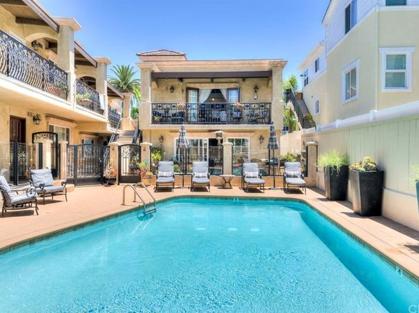 3 bed 2 bath Condo at 329 Marguerite Ave Corona Del Mar, CA, 92625 is for sale at 1.27m - 1 of 34