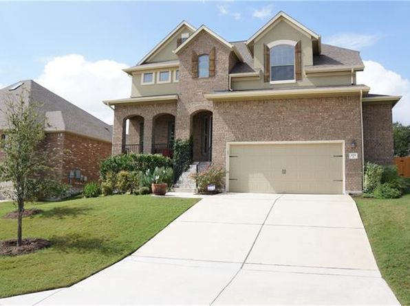 4 bed 4 bath Single Family at 434 Catalina Ln Austin, TX, 78737 is for sale at 395k - 1 of 22