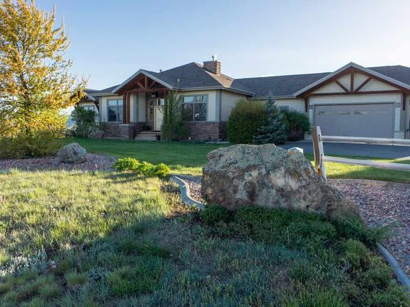3 bed 3 bath Single Family at 4230 Lake Helena Dr Helena, MT, 59602 is for sale at 540k - 1 of 25