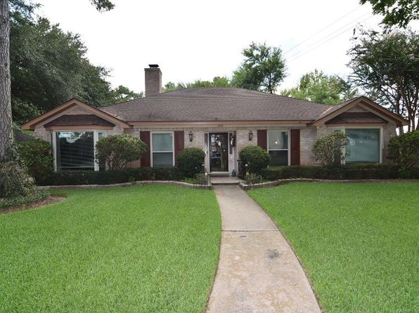 4 bed 3 bath Single Family at 1002 Tuliptree Ln Houston, TX, 77090 is for sale at 180k - 1 of 29