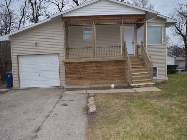 5 bed 3 bath Single Family at 2225 Honore Ave North Chicago, IL, 60064 is for sale at 140k - 1 of 27