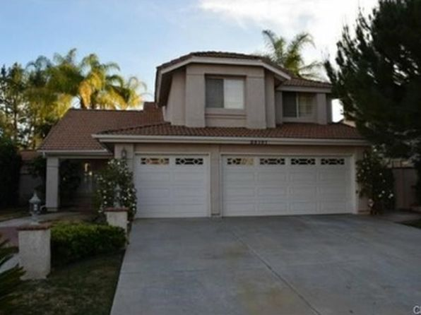 3 bed 3 bath Single Family at 25101 Camino Mancho Murrieta, CA, 92563 is for sale at 399k - 1 of 11