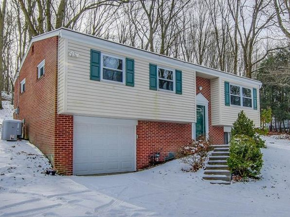 3 bed 2 bath Single Family at 2474 Campmeeting Rd Sewickley, PA, 15143 is for sale at 180k - 1 of 25