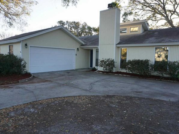 3 bed 2 bath Single Family at 770 Aries Rd W Jacksonville, FL, 32216 is for sale at 175k - 1 of 12