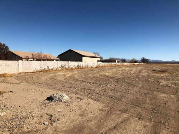 null bed null bath Vacant Land at E Heliograph St Safford, AZ, 85546 is for sale at 250k - 1 of 3
