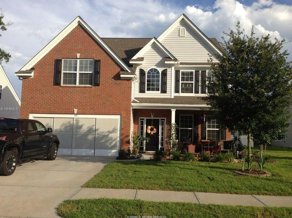 4 bed 3 bath Single Family at 152 Pickett Mill Blvd Bluffton, SC, 29909 is for sale at 290k - 1 of 17