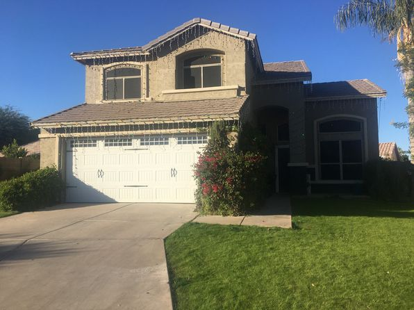 4 bed 3 bath Single Family at 2276 E Nunneley Ct Gilbert, AZ, 85296 is for sale at 330k - 1 of 18