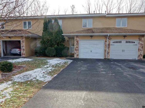 3 bed 1.1 bath Townhouse at 86 Velina Dr Albany, NY, 12203 is for sale at 195k - 1 of 25