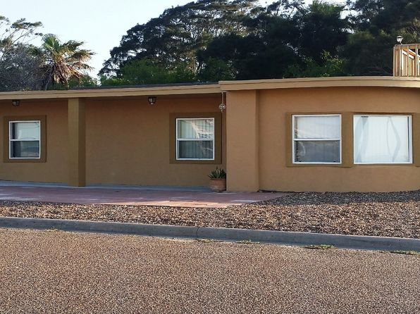 2 bed 2 bath Single Family at 305 N Longoria St Port Isabel, TX, 78578 is for sale at 130k - 1 of 11
