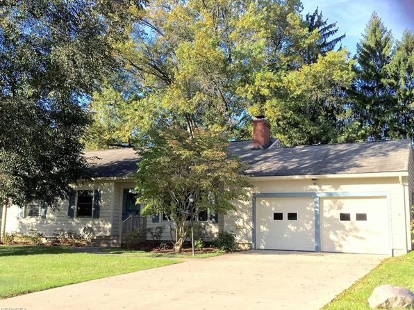 3 bed 2 bath Single Family at 1446 Bellevue Dr Wooster, OH, 44691 is for sale at 155k - 1 of 22