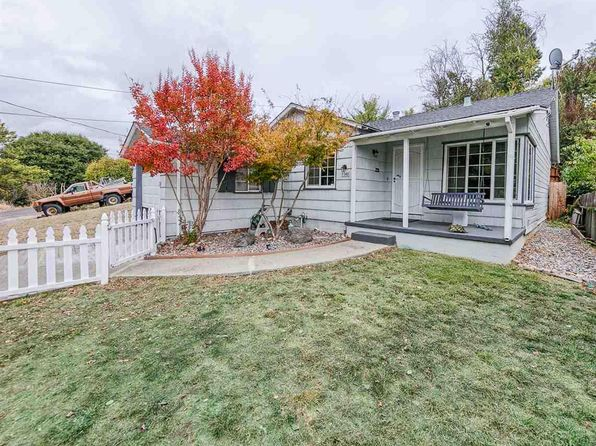 2 bed 1 bath Single Family at 1145 Tiegen Dr Hayward, CA, 94542 is for sale at 525k - 1 of 21