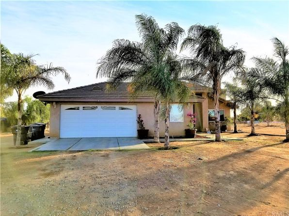 4 bed 2 bath Single Family at 22243 Fisher St Perris, CA, 92570 is for sale at 430k - 1 of 39