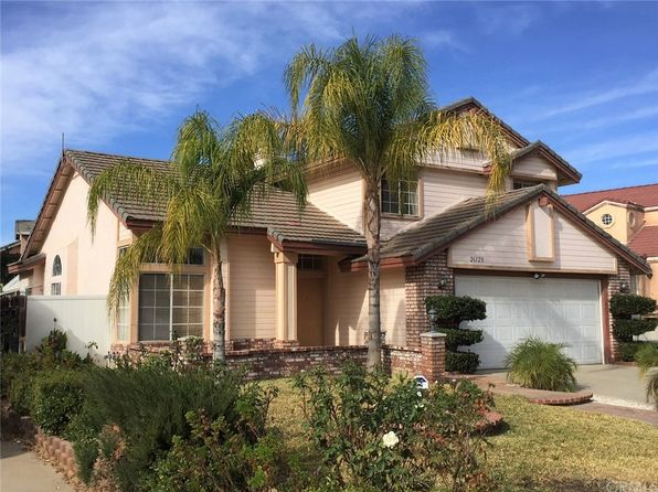 3 bed 3 bath Single Family at 26120 Coronada Dr Moreno Valley, CA, 92555 is for sale at 350k - 1 of 39