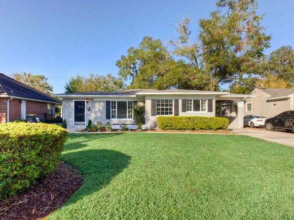 3 bed 2 bath Single Family at 1740 MAYVIEW RD JACKSONVILLE, FL, 32210 is for sale at 319k - 1 of 36