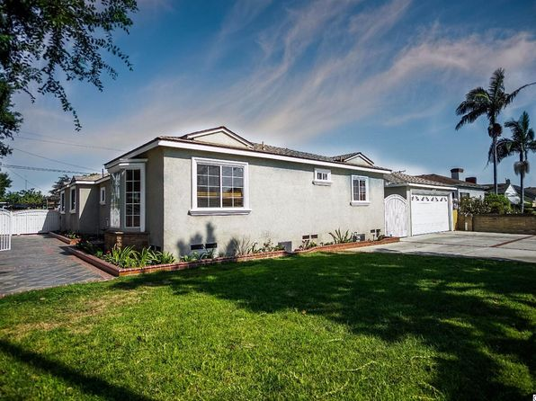 3 bed 2 bath Single Family at 4300 Michigan Ave South Gate, CA, 90280 is for sale at 550k - 1 of 26