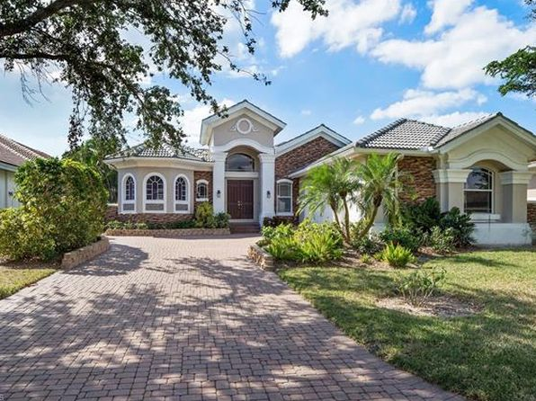 3 bed 4 bath Single Family at 20030 Chapel Trce Estero, FL, 33928 is for sale at 740k - 1 of 25