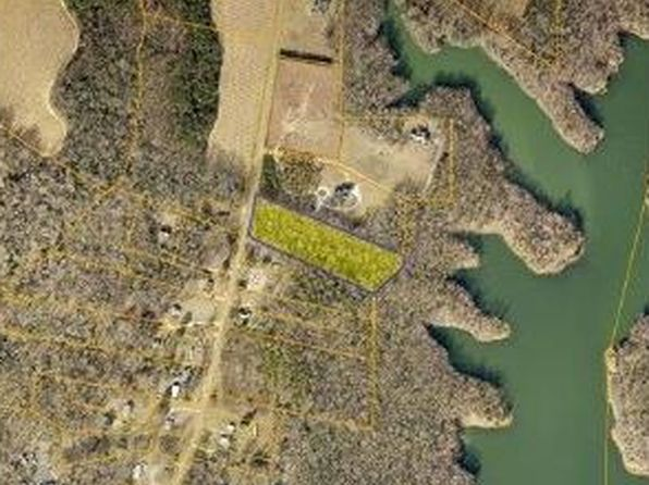 null bed null bath Vacant Land at 7440 Little Creek Dam Rd Toano, VA, 23168 is for sale at 108k - 1 of 2