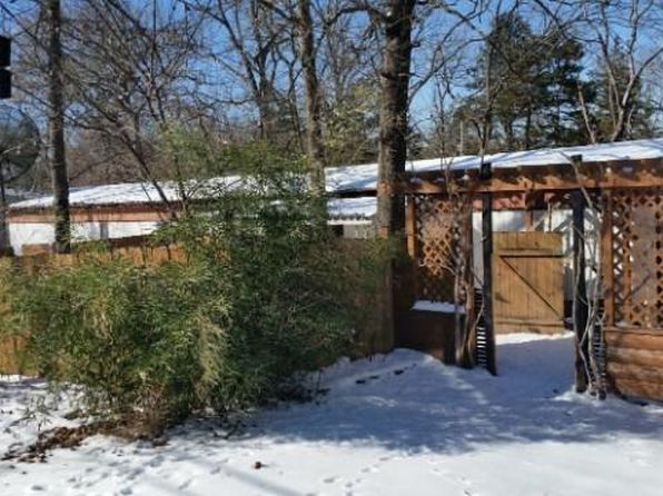 2 bed 1 bath Single Family at 1625 Welch Rd Reeds Spring, MO, 65737 is for sale at 16k - 1 of 6