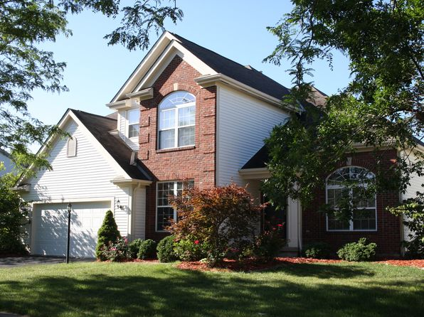 4 bed 3 bath Single Family at 6636 Westbury Dr Dublin, OH, 43016 is for sale at 376k - 1 of 20