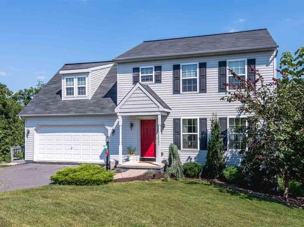 4 bed 4 bath Single Family at 30 Westminster Ct Mount Wolf, PA, 17347 is for sale at 225k - 1 of 36