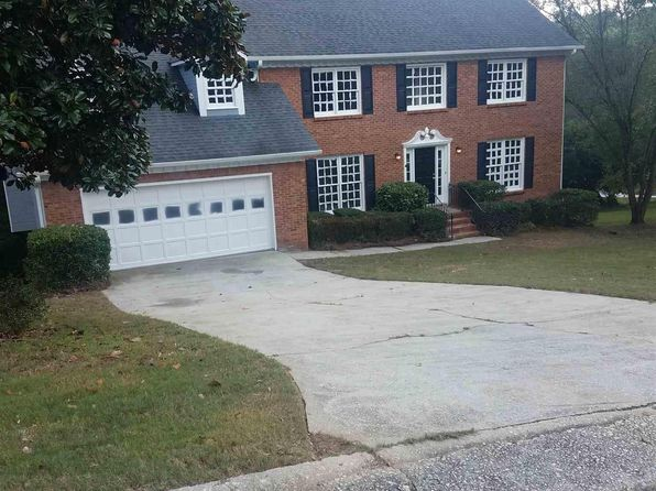 6 bed 3 bath Single Family at 3690 Jasmine Cove Ln Snellville, GA, 30039 is for sale at 229k - 1 of 30