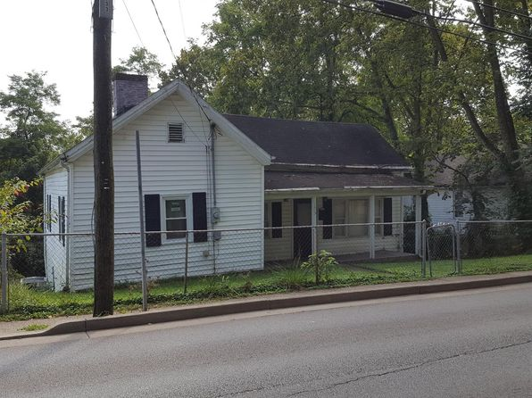 3 bed 1 bath Single Family at 133 Richmond Ave Mt Sterling, KY, 40353 is for sale at 26k - 1 of 13