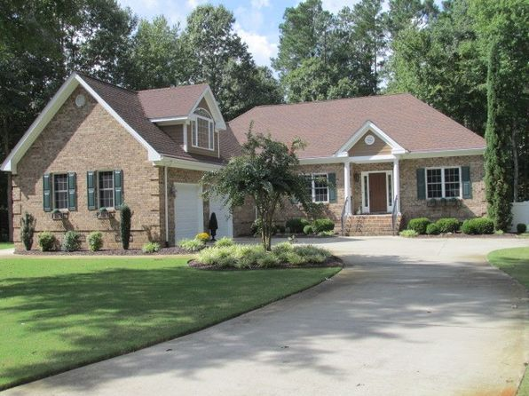 3 bed 3 bath Single Family at 125 Nottaway Dr Hertford, NC, 27944 is for sale at 309k - 1 of 22