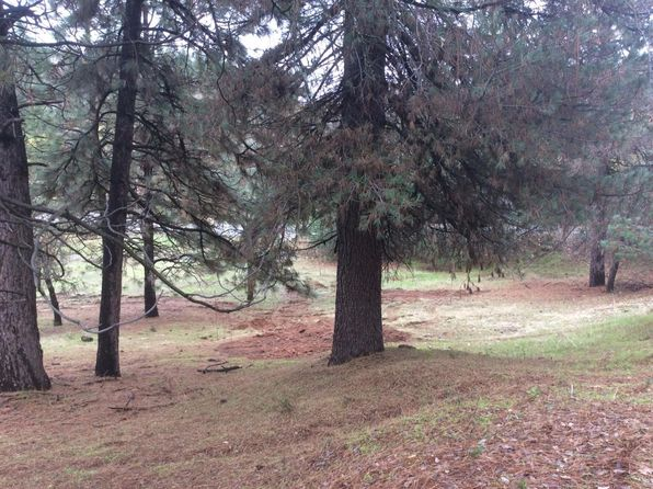 null bed null bath Vacant Land at 17682 Norlene Way Grass Valley, CA, 95949 is for sale at 60k - 1 of 11