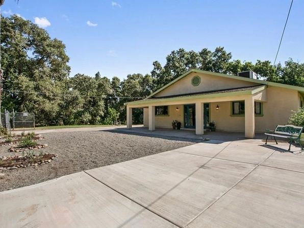 3 bed 2 bath Single Family at 7500 24th St Rio Linda, CA, 95673 is for sale at 399k - 1 of 27