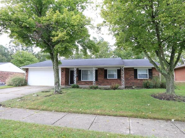 3 bed 2 bath Single Family at 859 Graceland Dr West Carrollton, OH, 45449 is for sale at 120k - 1 of 21