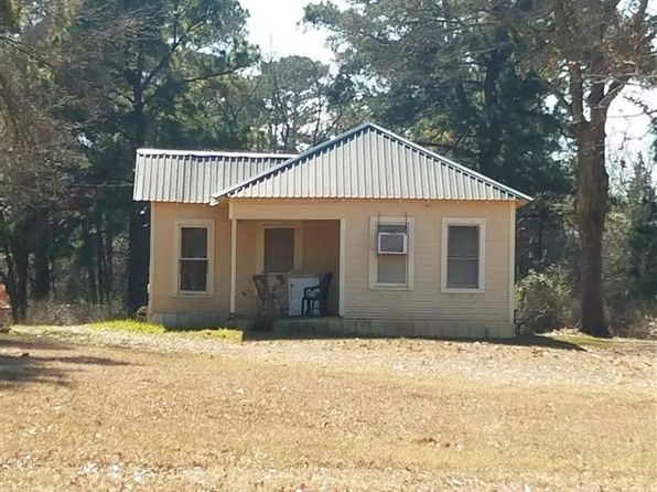 1 bed 1 bath Single Family at 820 N Page Rd Longview, TX, 75605 is for sale at 77k - 1 of 15