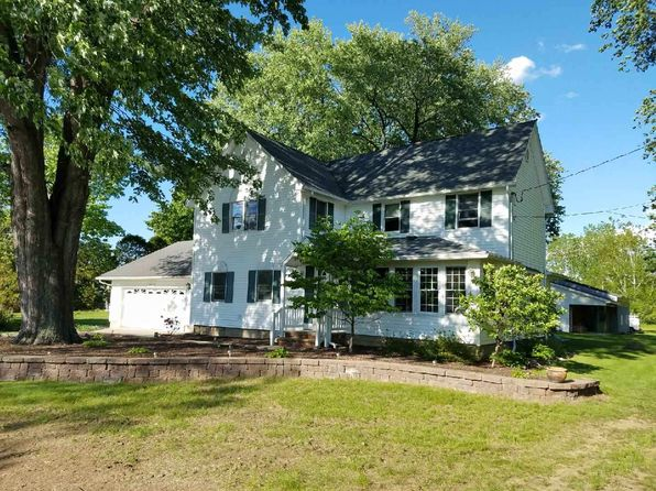 3 bed 3 bath Single Family at 504 Whiting Rd Webster, NY, 14580 is for sale at 399k - 1 of 22