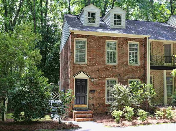 2 bed 2 bath Townhouse at 409 Smith Ave Chapel Hill, NC, 27516 is for sale at 239k - 1 of 25