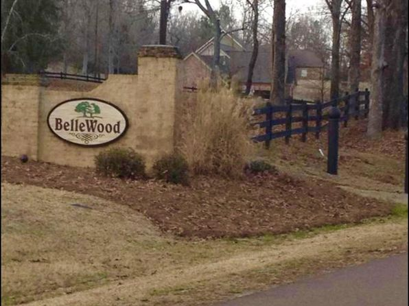 null bed null bath Vacant Land at 1 Bellewood Dr Clinton, MS, 39056 is for sale at 85k - google static map