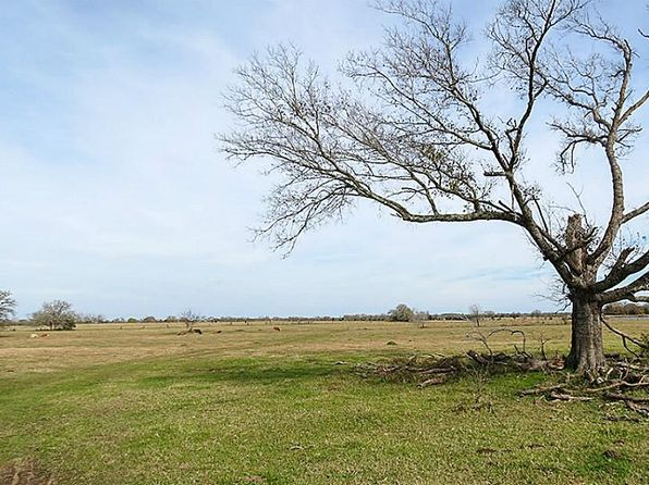 null bed null bath Single Family at 11178 Fm 1696 Rd Bedias, TX, 77831 is for sale at 1.16m - 1 of 10