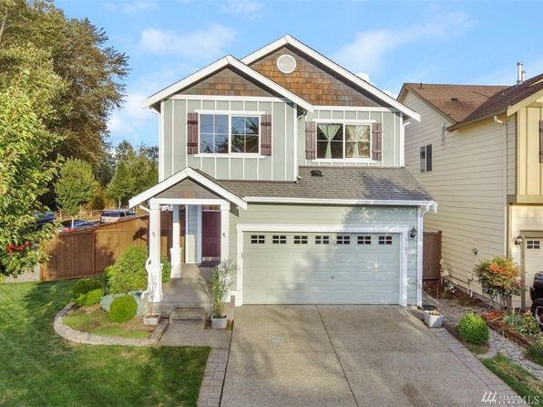 3 bed 2.5 bath Single Family at 3107 Destination Ave E Fife, WA, 98424 is for sale at 325k - 1 of 24