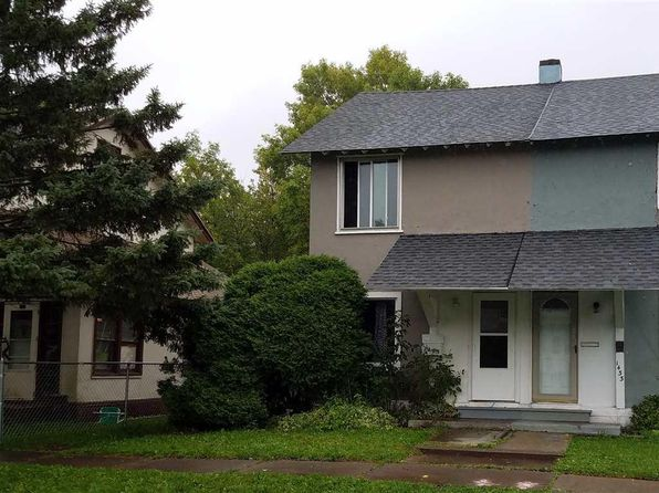 2 bed 1 bath Townhouse at 1435 90th Ave W Duluth, MN, 55808 is for sale at 40k - google static map