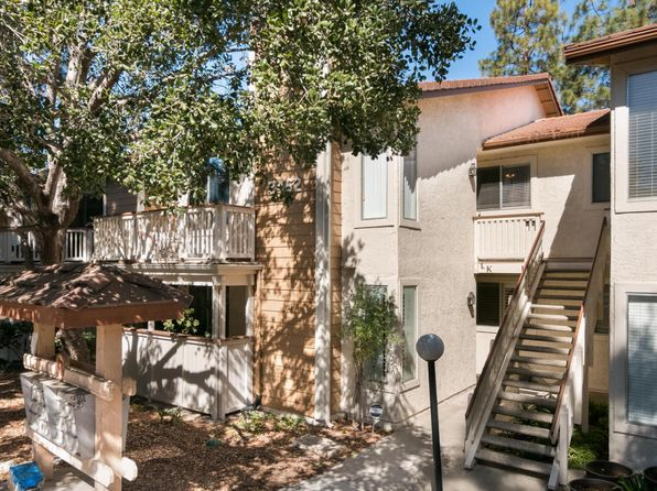 2 bed 1 bath Condo at 2462 PLEASANT WAY THOUSAND OAKS, CA, 91362 is for sale at 348k - 1 of 20