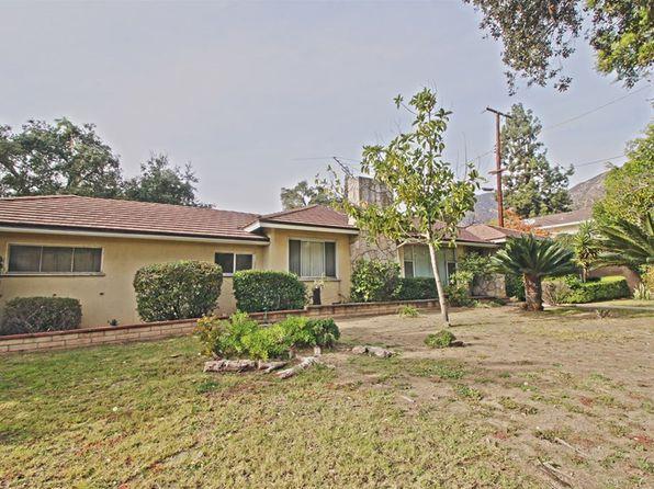 3 bed 2 bath Single Family at 1705 N Santa Anita Ave Arcadia, CA, 91006 is for sale at 1.15m - 1 of 29