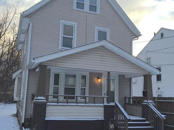 4 bed 1 bath Single Family at 737 Carpenter St Akron, OH, 44310 is for sale at 61k - 1 of 17