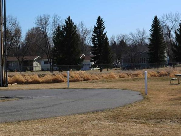 null bed null bath Vacant Land at 2664 Grand Ave Billings, MT, 59102 is for sale at 243k - google static map
