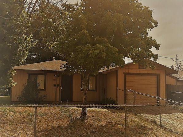 2 bed 1 bath Single Family at 3316 Nareb St Sacramento, CA, 95838 is for sale at 150k - google static map