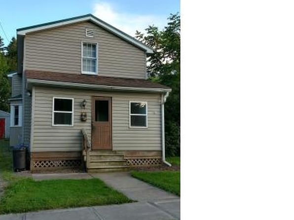 3 bed 2 bath Single Family at 289 Tower St Waterville, NY, 13480 is for sale at 90k - 1 of 21